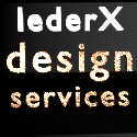 Premium Leather Products Design Services | LederX India | Love of Leather